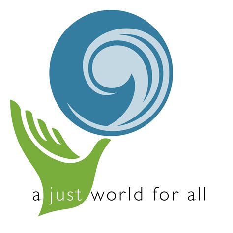 just a opportunities to build a just world for all united church of