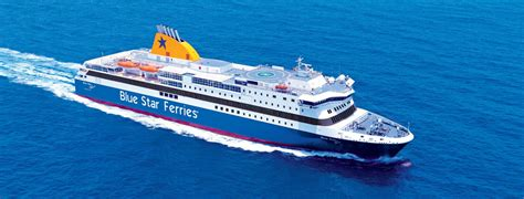 ferry tickets ferries boats to greece and greek islands - Ferry Boat Online Booking