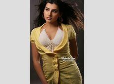 The Best Quality Wallpaper: Archana Shilpa Shetty And Shamita Shetty And Sunil Shetty