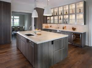 gray kitchen cabinets ideas fifty shades of grey design ideas and inspiration grey