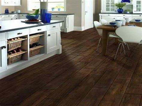 Cost To Install Tile Flooring by Cost Of Installing Tile Floor Per Square Foot Thefloors Co