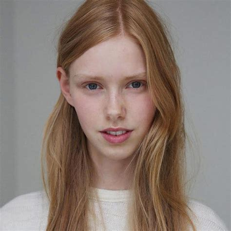 new teenmodel top newcomers s s 2016 models com mdx