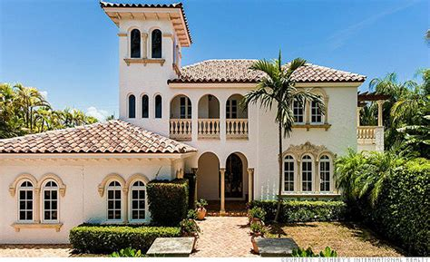 palm fla 33480 million dollar housing markets