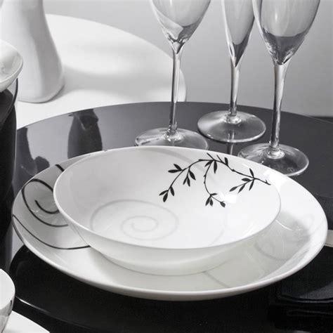servizi da tavola moderni servizio piatti moderni tutte le offerte cascare a fagiolo