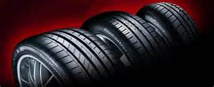 Car Tires Made In America Fulda German Tyres Made Affordable