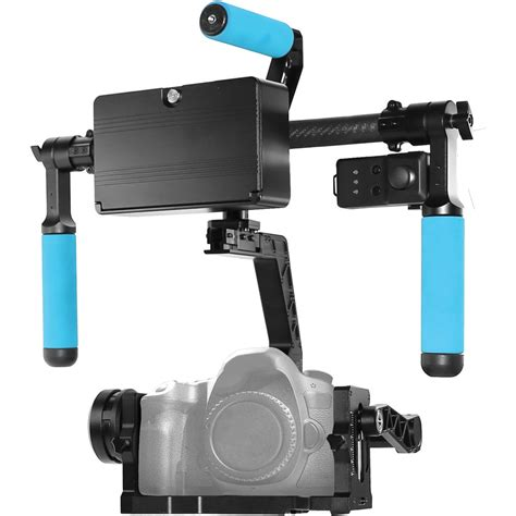 Axis Gift Card Balance - big balance 3 axis handheld gimbal system for dslr black 141501