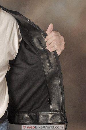Jaket Zipper Furygan furygan leather jacket webbikeworld