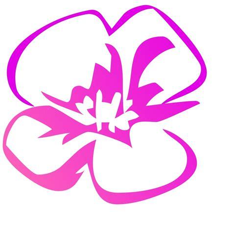 Blumen An Wand Malen 5202 by Blume Auf Wand Malen Spritzen Kosten Preise Testsieger