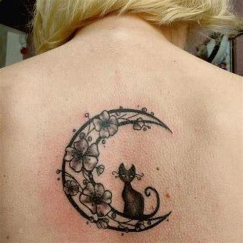 纹身太阳图片大全 纹身图片大全 纹身图案大全 泡手机图片