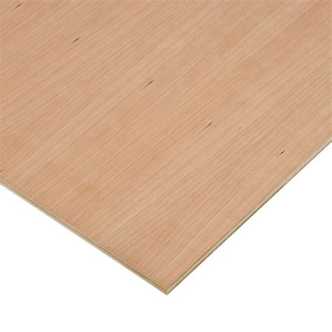 particle board home depot 28 images how to make a