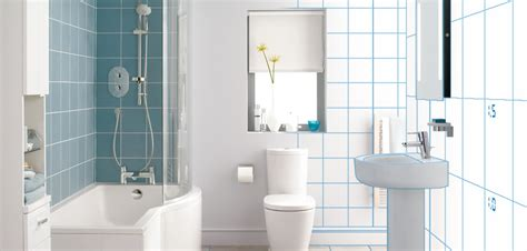 design my bathroom online www bathroom designs pertaining to home bedroom idea