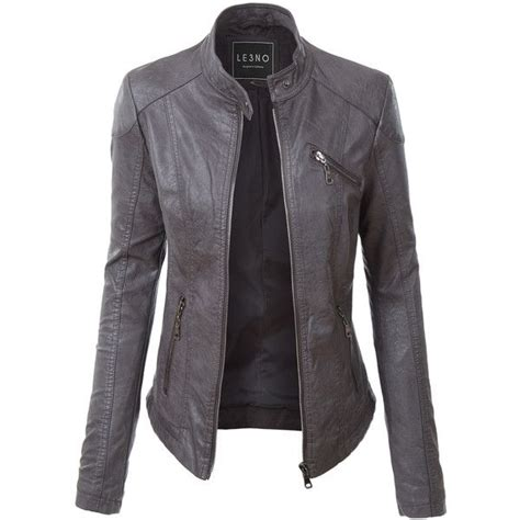 motorcycle coats best 25 leather motorcycle jackets ideas on