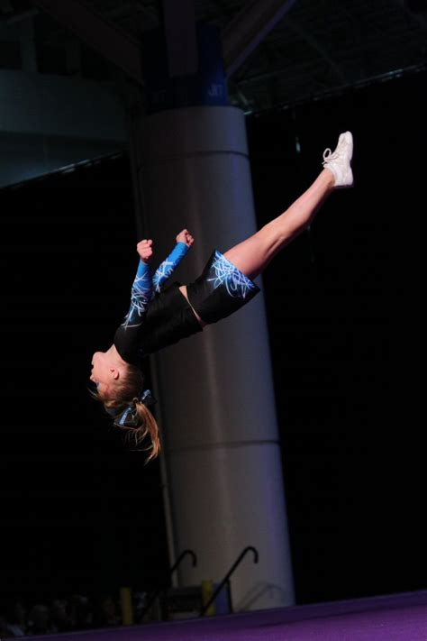 layout tumbling video 26 curated cheer action shots ideas by scbiscool sharks