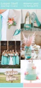 april wedding colors 2017 top 10 wedding colors for spring 2016 trends from pantone