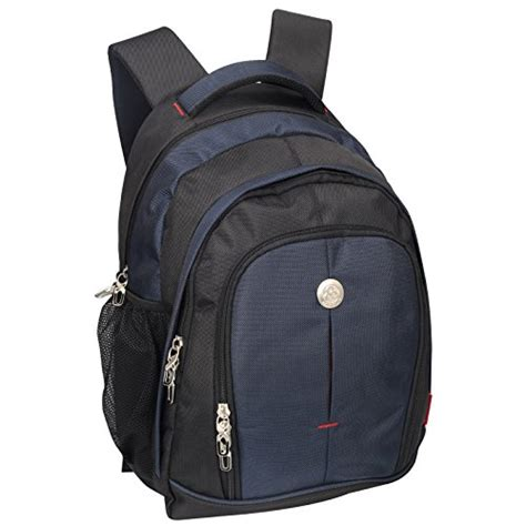 Targus 156quot City Fusion Laptop Backpack Tsb163ap 50 buy hp odyssey backpack for 15 6 inch laptop grey green on paisawapas