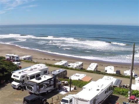 Area Rv Parks by 10 Best Waterfront Rv Cgrounds