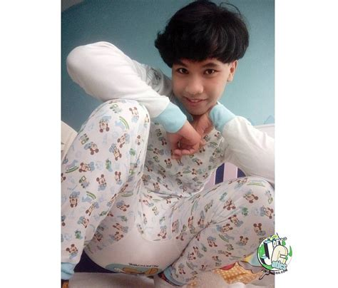 young boys in diapers diaper boy from joeycuties com abdl joey cuties flickr