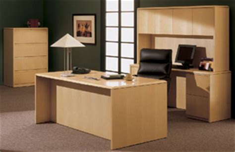 used modular office furniture used modular office furniture from rof