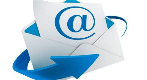 Search For Email Accounts Tips To Find Unauthorized Activity On Your Email Account Gohacking