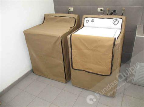 armarios para lavadoras armarios para lavadoras exterior fabulous great