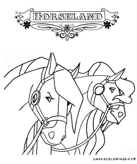 Wizards Of Waverly Place Coloring Pages For Kids Az Wizards Of Waverly Place Coloring Pages