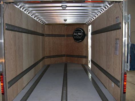 e track system e tracking for trailers on sale trailer superstore