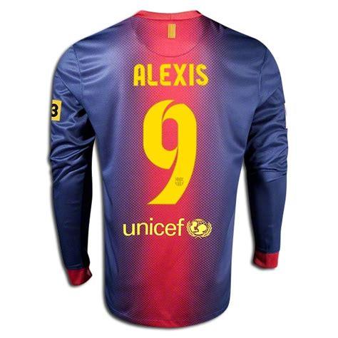 alexis sanchez barcelona jersey 57 best alexis sanchez
