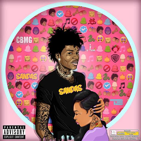 N A S listen to the remastered version of sahbabii s s a n d a