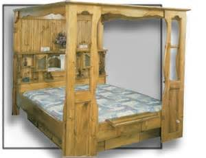 Canopy Bed Kit Tibiawiki 1000 Images About Grand Universal Canopy Kit On