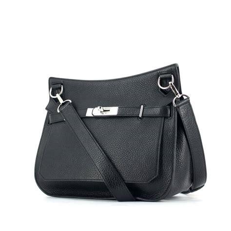 Hermes Jypsiere Small Herm 232 S Jypsiere Handbag 301245 Collector Square