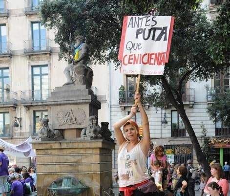 piso putas madrid pisos prostitutas en barcelona online prostitutas