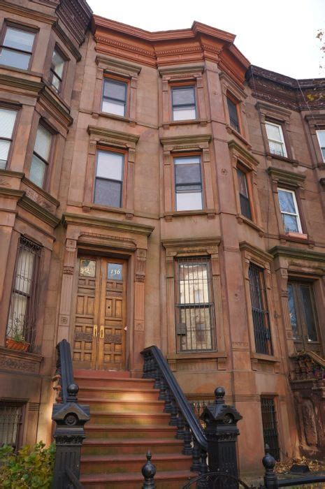 Bed Stuy Zip Code 19 Best Images About 136 Macdonough St On Pinterest