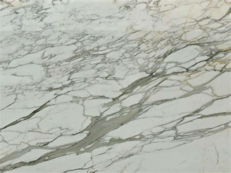 calacatta gold extra marble polished marble x corp