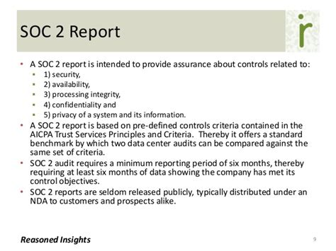 soc 2 report sle soc 2 report sle 28 images soc 1 soc 2 soc 3 report
