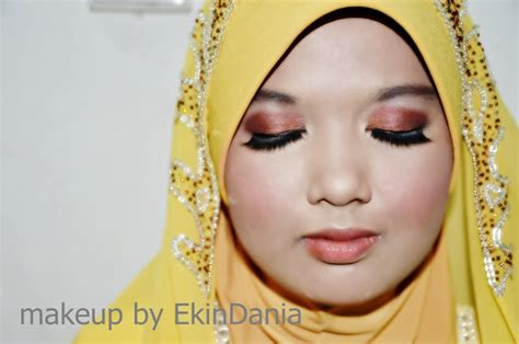 download tutorial make up pengantin jawa tutorial make up pengantin newhairstylesformen2014 com