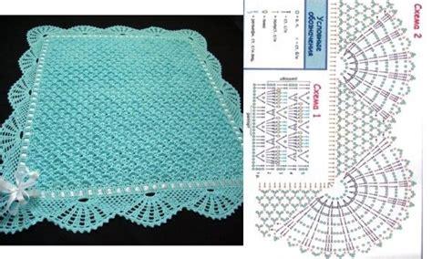 sleeping pattern en francais 78 best mantas bebe images on pinterest baby blankets