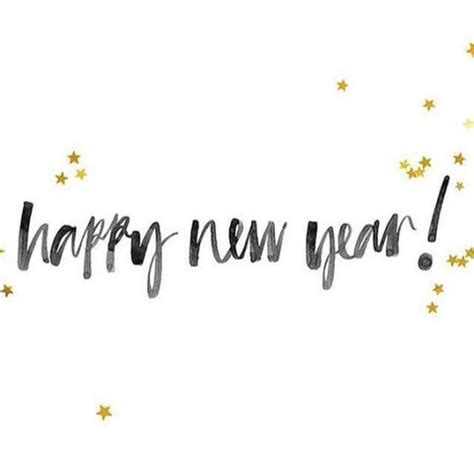 images  happy  year wallpapers    backgrounds screensavers