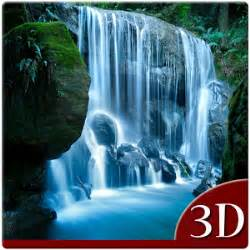 Top 5 Free Home Design Software rain waterfall 3d android apps on google play