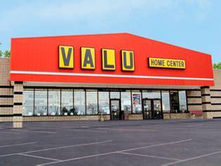 valu home centers home valu home centers