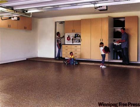 cost to replace concrete garage floor gurus floor