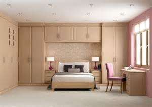 Built In Bedroom Furniture Designs Fitted Bedroom Furniture Built In Wardrobe Designs Home