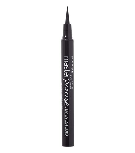 Maybelline Liquid Liner the 25 best maybelline liquid eyeliner ideas on