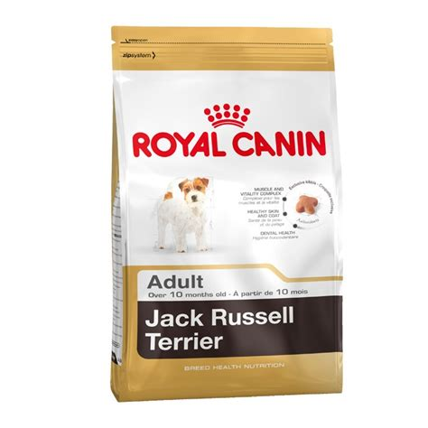 royal canin terrier puppy royal canin terrier food 3kg petbarn