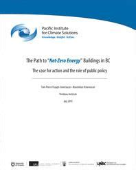 district energy systems bc climate action toolkit the path to net zero energy buildings in b c bc