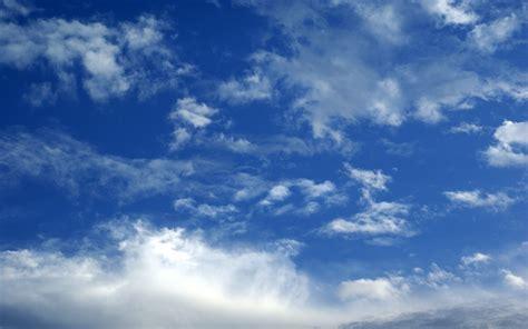 Novel Metropop On The Blue Sky Ye behte badal praharsh pandya