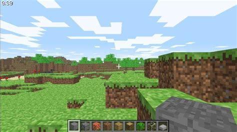Minecraft Kostenlose Website Kein Download - Minecraft kostenlos spielen kein download