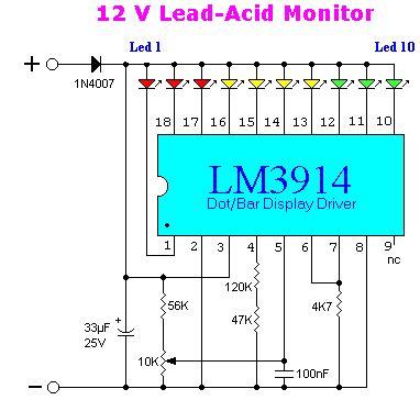 resistor definition in tamil 4k7 resistor meaning 28 images capacitor definition in tamil 28 images study center