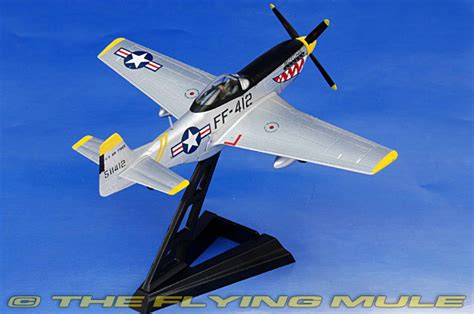 Witty Wings 1 72 American P 51d Mustang butchie 1 72 p 51d mustang usaaf 18th fbg 12th fbs ebay