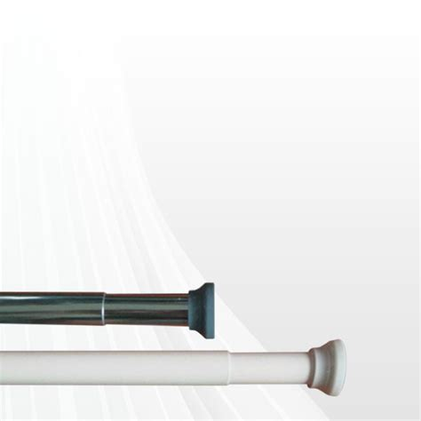 wall curtain rod matrix interiors pvt ltd