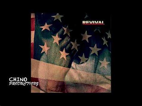 eminem arose eminem arose instrumental w sle revival album youtube